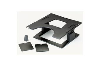 3M 70071166006 LX500 Adjustable Ergonomic Notebook Riser