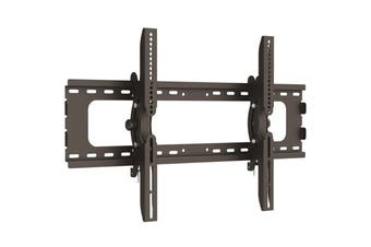 StarTech FLATPNLWALL FLAT-SCREEN TV WALL MOUNT - FOR 32IN TO 70IN LCD LED OR PLASMA TV