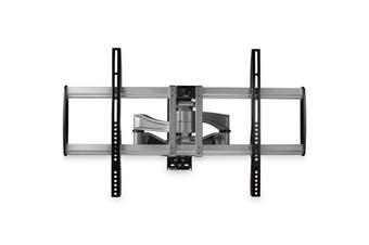 "StarTech Full Motion TV Wall Mount - Premium - Articulating Arms - For 32"" to 75"" TVs - Flat-Screen"