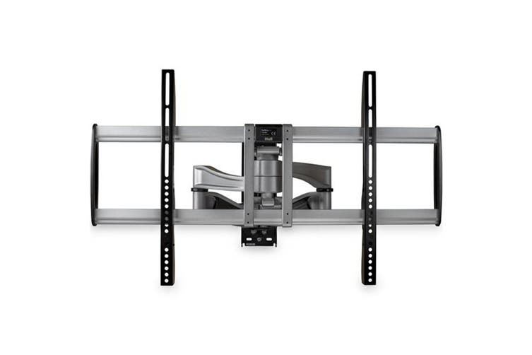 """StarTech Full Motion TV Wall Mount - Premium - Articulating Arms - For 32"""" to 75"""" TVs - Flat-Screen"""