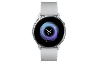 Samsung Galaxy Watch Active (2019) Smart Watch