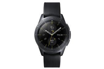 Samsung Galaxy Watch (42mm) Smart Watch - Midnight Black
