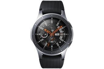 Samsung Galaxy Watch (46mm) Smart Watch - Silver