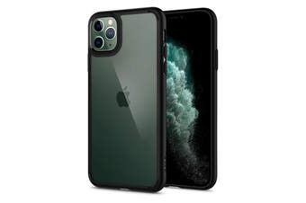 "Spigen iPhone 11 Pro Max (6.5"") Ultra Hybrid Case"