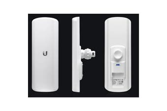 Ubiquiti LiteAP ac LAP-120 2x2 MIMO airMAX ac Sector AP