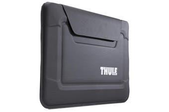 """THULE Gauntlet 3.0 Macbook Air 11"""" Envelope Sleeve"""