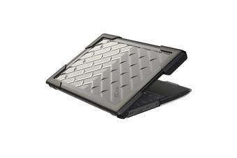 Gumdrop BumpTech Case for Lenovo 100e Chromebook