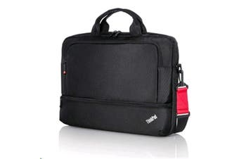 """Lenovo Thinkpad Essential Carry Bag for 14-15.6"""" Notebook/Laptop"""