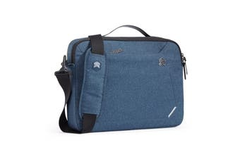 """STM Myth Brief Carry Case / Bag for 14-15.6"""" Notebook / Laptop  Suitable for Business Book and"""