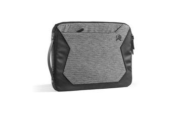 """STM Myth Sleeve with Removable Strap for 13""""  Laptop/Notebook  Suitable for Surface 13"""" & Macbook"""