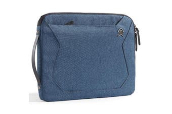 """STM Myth Sleeve with Removable Strap for 13""""  Laptop/Notebook  Suitable for Surface & Macbook Pro"""