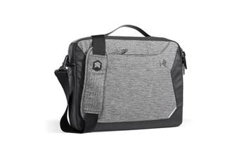 """STM Myth Brief Carry Case / Bag for 11.6-13"""" Laptop/Notebook Suitable for Surface and Macbook Pro"""