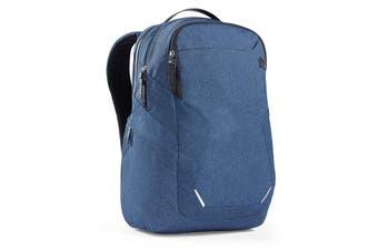 """STM Myth Backpack for 14.1""""-15.6"""" Laptop/Notebook"""