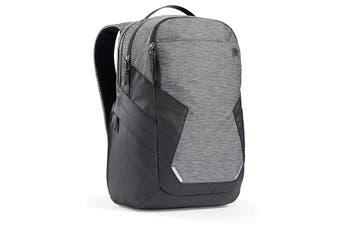 """STM Myth Backpack for 14.1-15.6"""" Laptop/Notebook"""