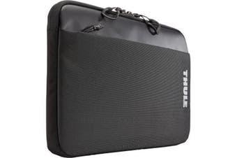 "THULE Notebook Sleeve Subterra 11"" Designed for Apple MacBook Air"