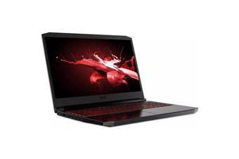 """Acer Nitro 7 AN715-51 GTX 1660 Ti Gaming Laptop 15.6"""" FHD"""