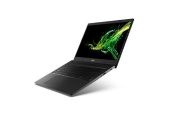 "Acer Aspire 3 A317-51-75YV Large screen Laptop 17.3"" HD+ (1600x900) Intel i7-10510U 8GB 512GB NVMe"