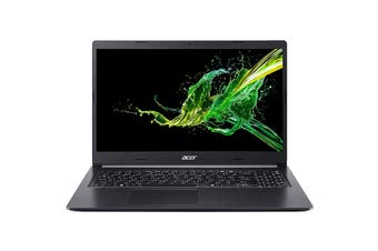 "Acer Aspire 3 A315-56-53G8 Laptop 15.6"" FHD Intel i5-1035G1 8GB 256GB SSD NO-DVD Win10Home 1yr"