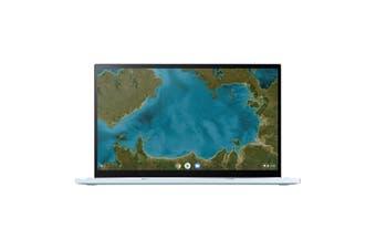 """ASUS Delux Chromebook Flip C433TA-AJ0120 14"""" FHD Touch Intel i5-8200Y 8GB 64GB eMMC ChromeOS 1yr"""