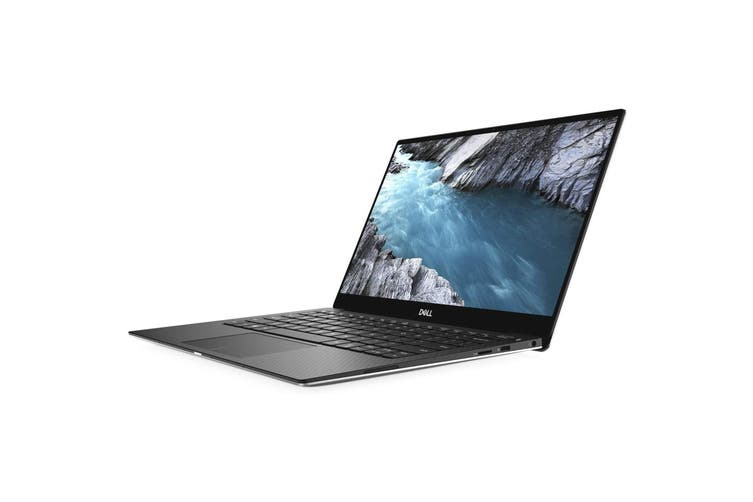 "Dell Factory Remanufactur XPS 7390 Ultrabook 13.3"" FHD Touchscreen Intel i5-10210U 8GB 256GB SSD"