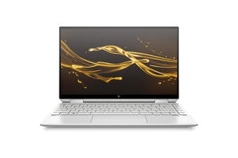 HP Spectre x360 13-aw0267tu Flip Ultrabook ($250.00 Cashback Available from 01/05/2020 to 04/11/2020