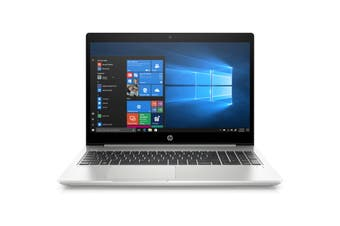 HP Probook 455R G6 Business Laptop ($100.00 Cashback Available from 01/05/2020 to 31/07/2020 NZ Only