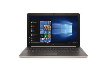 "HP 15-db1081au Laptop 15.6"" HD AMD Ryzen5 3500U (with Radeon Vega Graphics) 8GB 512GB NVMe SSD"