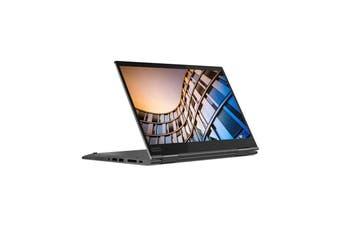 "Lenovo ThinkPad X1 Yoga G4 4G/LTE Business Ultrabook 14"" WQHD Touch Intel I7-10510U16GB 512GB SSD"