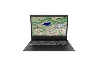 """Lenovo S340 Delux Chromebook 14"""" FHD AG Intel Celeron N4000 4GB 64GB eMMC ChromeOS 1yr warranty -"""