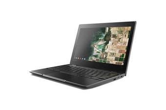 """Lenovo 100e Gen2 ChromeBook 11.6"""" HD MTK MT8173C 4GB 32GB eMMC ChromeOS 1yr warranty - BYOD"""