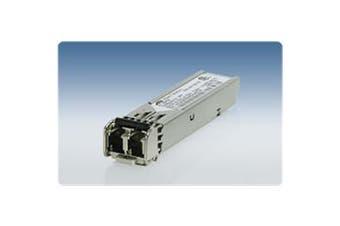 Allied Telesis AT-SPSX (ATSPSX) Transceiver TUG 1000B-SX SFP Module (mini-GBIC)