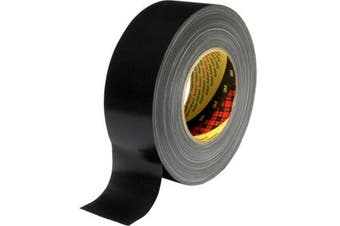 3M XT000780038 Scotch Cloth Tape 389 48mm x 30m Silver