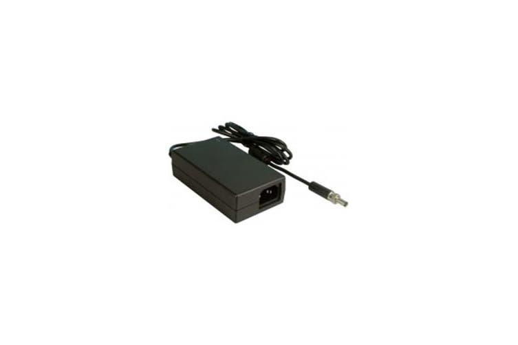 Advantech FSP036-RAB FSP Group FSP036-RAB 12V 3A 36W AC Adaptor