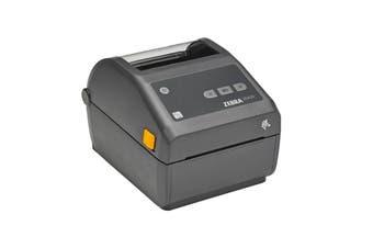 Zebra ZD42042-D0PE00EZ Direct Thermal Label ZD420 Printer