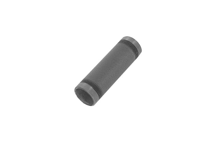 Chief CMS009 Fixed (228mm) Extension Column