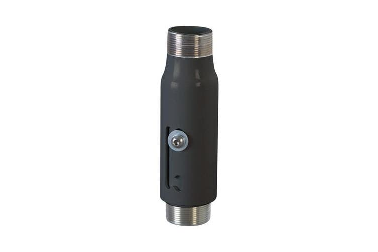 Chief CMS006009 Adjustable (152mm - 228mm) Column