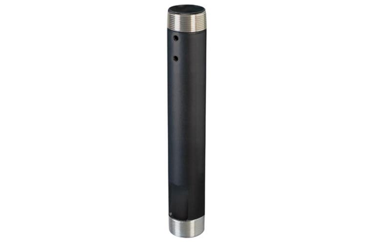Chief CMS036 Fixed Extension Column (914mm)