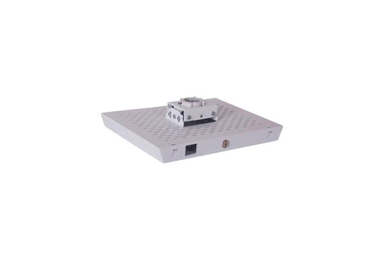 Chief RPAA1W Security Projector Mount