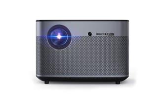 XGIMI H2 DLP Projector 1080p Full HD  Smart 3D Projector 1350ANSI lm
