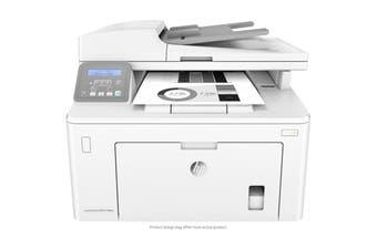 HP LaserJet Pro MFP M148DW Mono laser printer Print