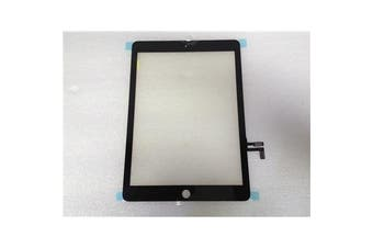 OEM iPad Air Touch Screen Digitizer (Black) without tape