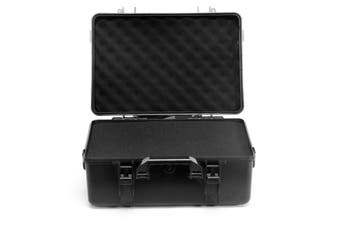 OEM Heavy Duty Trolley Case ( O.D.:460 x 320 x 550mm ) for Education Use