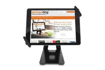 "Armourdog AR-T030 Tablet Holder - From 7 to 11"" Tablets"