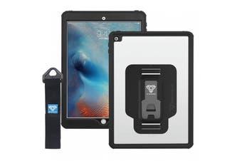 """Armor-X (MX Series) Tablet Case - IP68 1 Meter WaterProof & Shockproof for iPad Air 3  10.5"""" & iPad"""