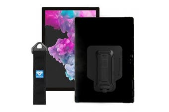 Armor-X Microsoft Surface Pro 4