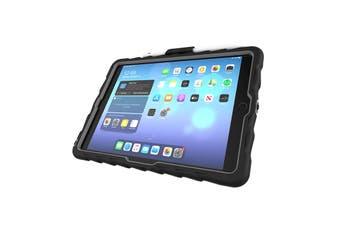 """Gumdrop Hideaway Tablet Case for iPad 10.2"""" (7th Gen.) -Black"""