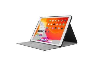 "INCIPIO Faraday Case for iPad 10.2""  - Black"