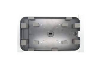 OEM TEL-PB Anti Theft Tablet Holder Stand -Black