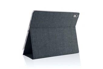 "STM Atlas Case for  iPad Pro 12.9"" (3rd Gen. Only)   - Grey"