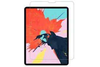 STM Glss Screen Protector for Surface Pro 7 /6 / 5 /4